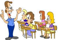 Classroom Aids